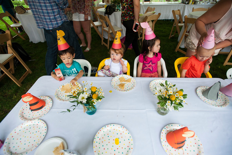 sienna-birthday-party-133-05122014.jpg