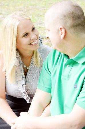 Jason & Lindsay