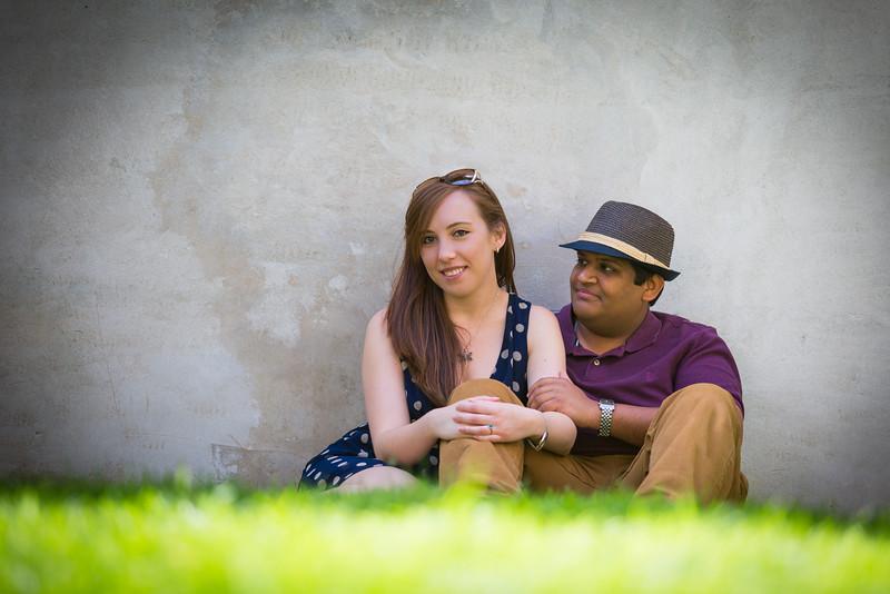 Miran & Yas Engagement-4.jpg