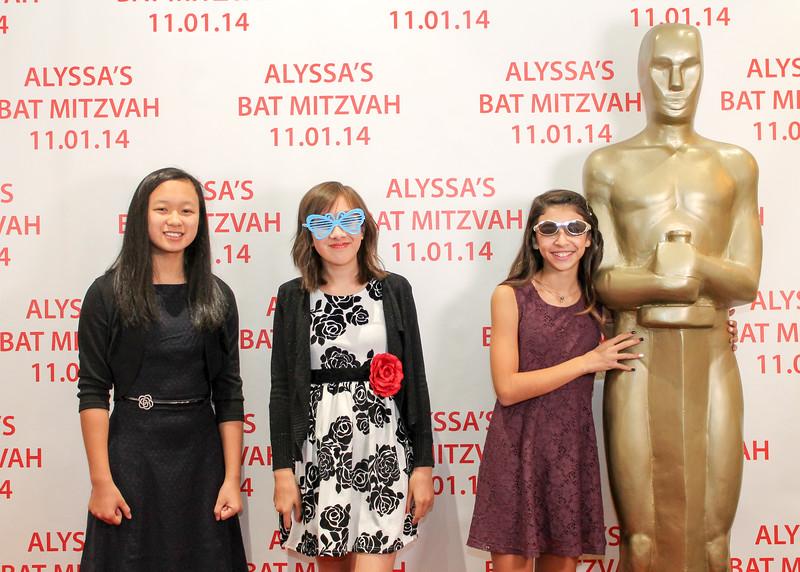 Alyssas Bat Mitzvah-2.jpg