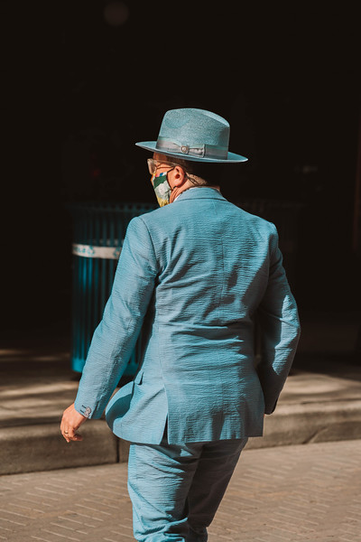 Blue suit and hat.jpg