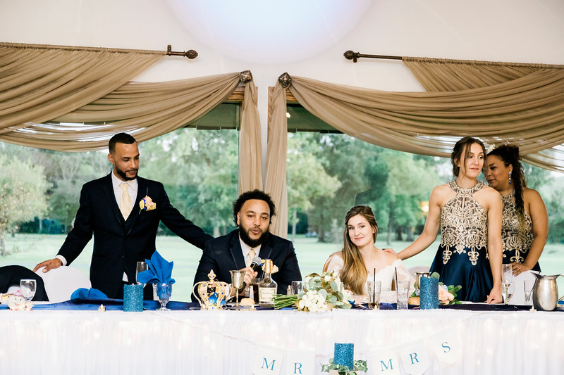 melissa-kendall-beauty-and-the-beast-wedding-2019-intrigue-photography-0404.jpg