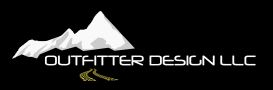 Outfitter Design