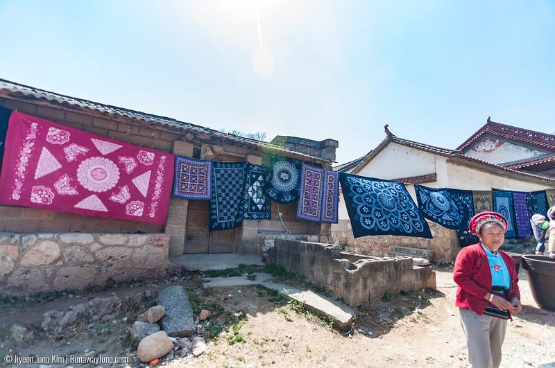 Shaping Dali Yunnan-6595.jpg
