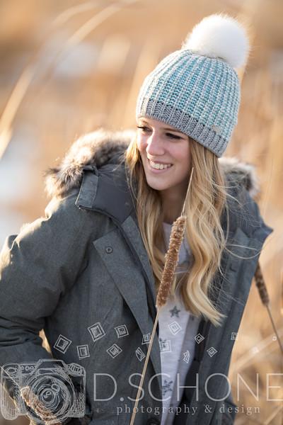 Abby Kremer Winter 2-27.JPG