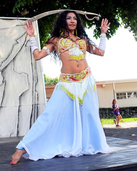 Belly Dancer 3.jpg