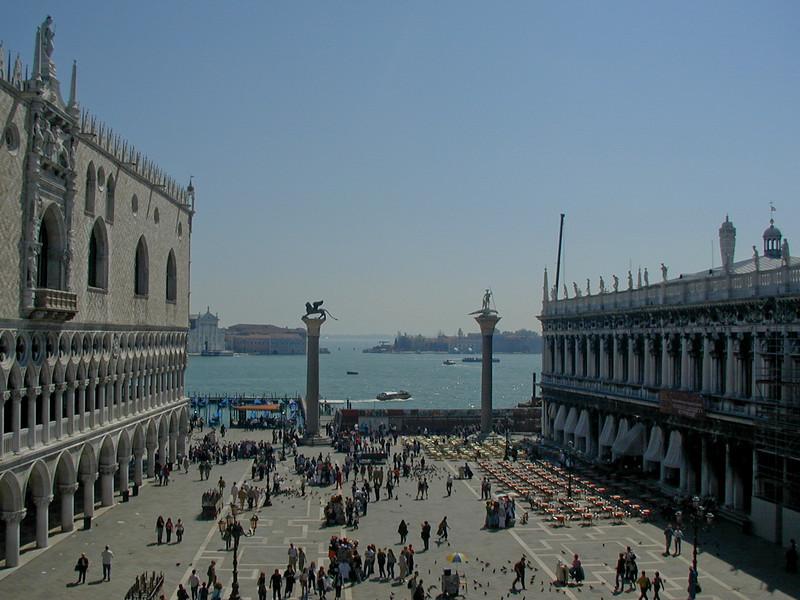 Venice04_ (2 of 31).jpg