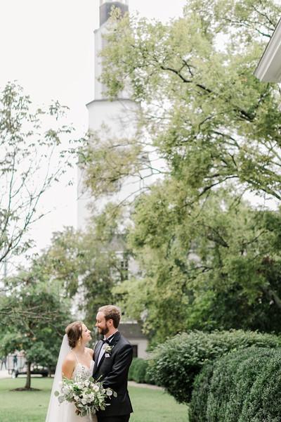 476_Ryan+Hannah_Wedding.jpg