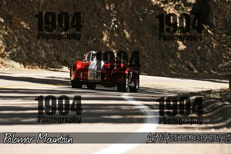 20090906_Palomar Mountain_0410.jpg