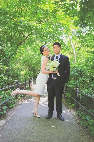 Yeane & Darwin - Central Park Wedding-138.jpg