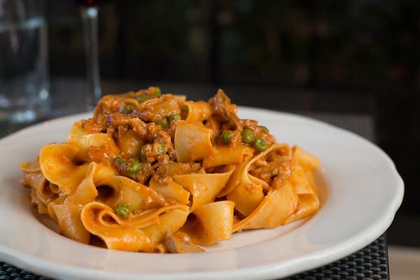 Parma Italian Kitchen