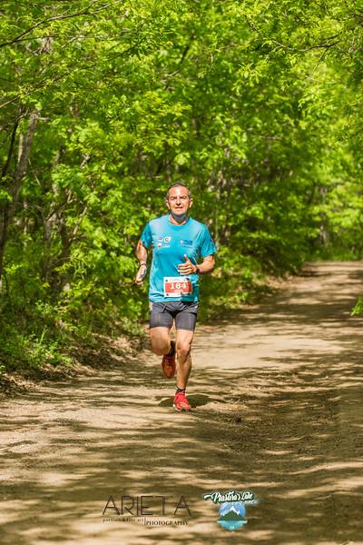 Plastiras Lake Trail Race 2018-Dromeis 10km-198.jpg