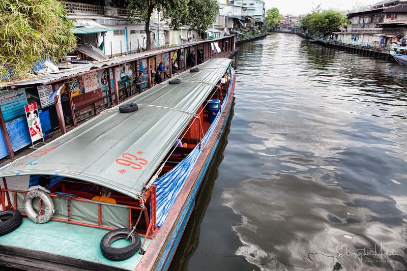 20100221_bangkok1_3422.jpg