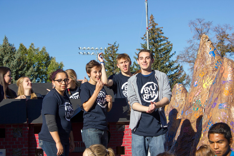 2015_10_10_Homecoming_Parade_7600.jpg
