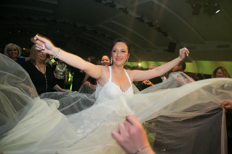 wedding-586.jpg