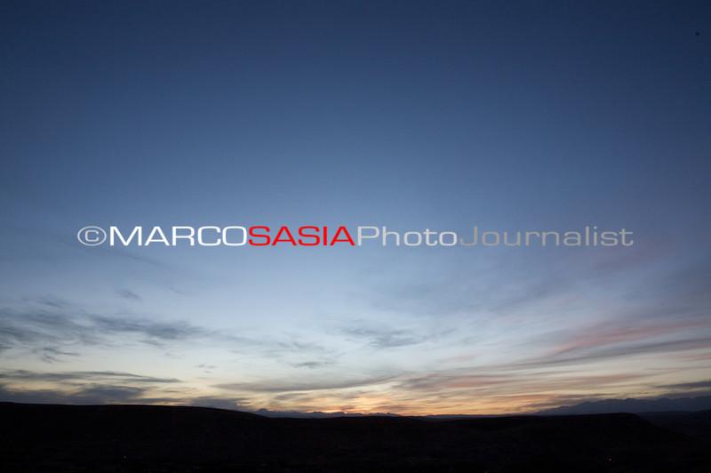 0161-Marocco-012.jpg