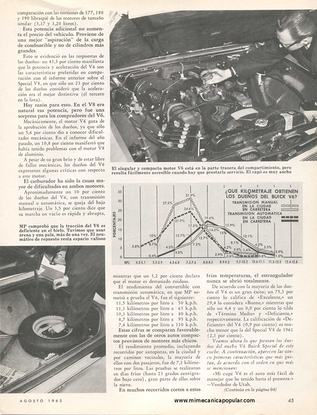 informe_duenos_buick_special_v6_agosto_1962-03g.jpg