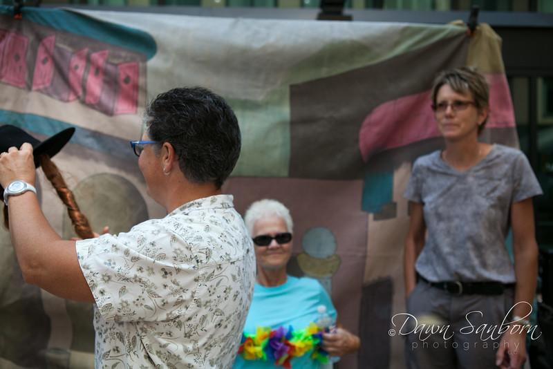 DSP Pridefest 2014-6258.jpg