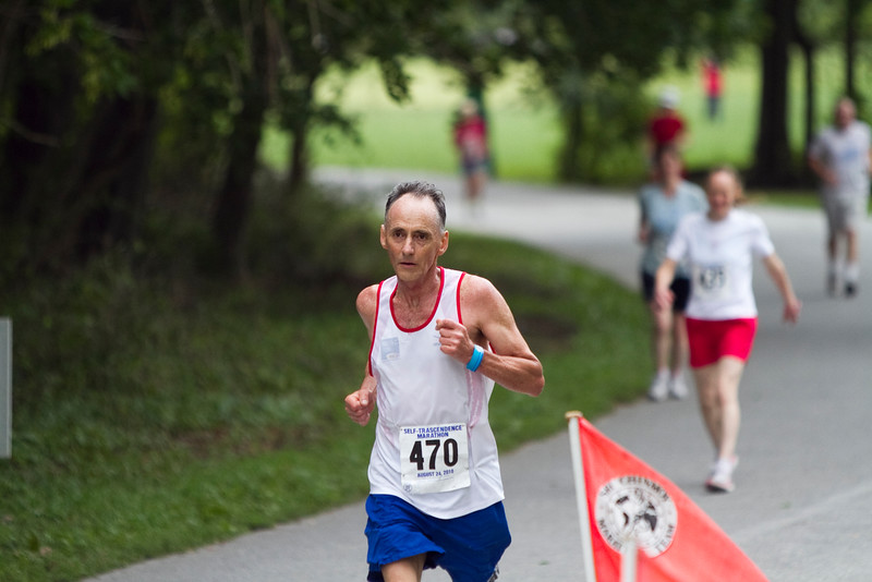 marathon10 - 649.jpg