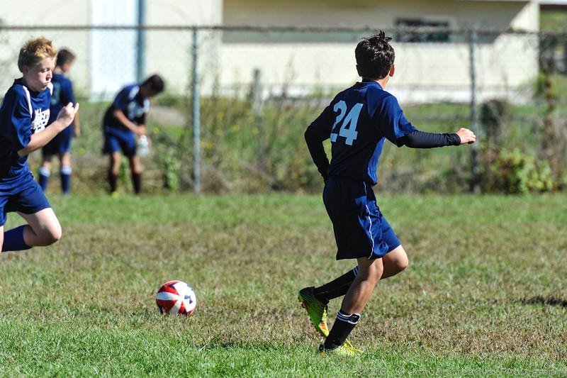 2016-10-15_ASCS-Soccer_v_StEdmond@RockfordParkDE_50.jpg