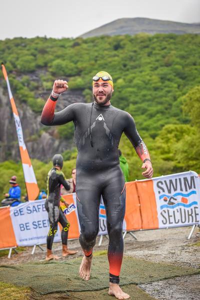 Slateman Triathlon -3015 -SPC_4512_.jpg