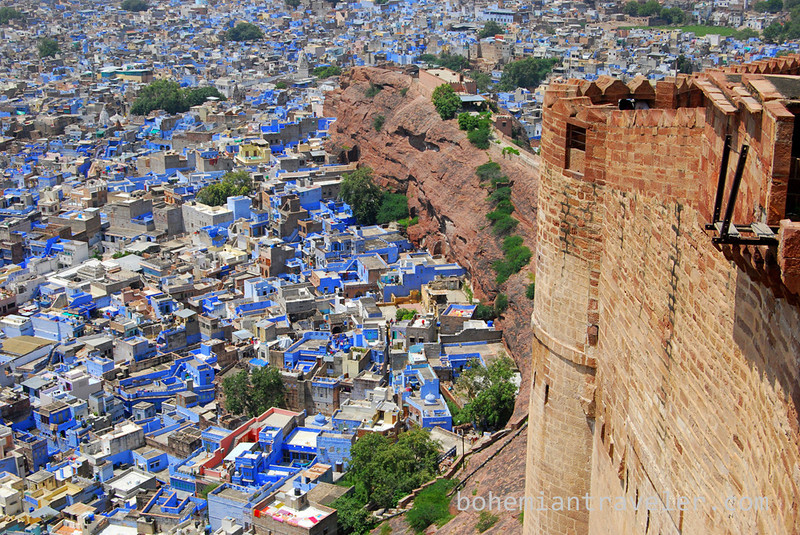 view from Mehrangarh Fort in Jodhpur (4).jpg