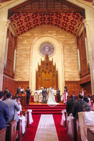 Ceremony (55).jpg