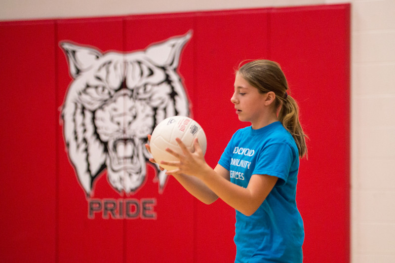 Rockford 6th Grade Volleyball Northview Tournament 11.4.17-0021.jpg