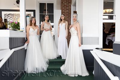 I@T 2nd Bridal Showcase 2019