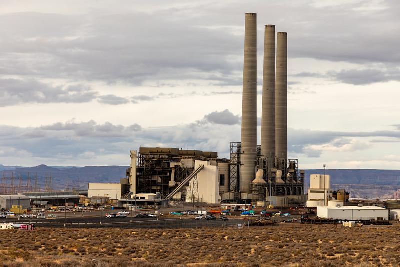 navajo-generating-station-4.jpg