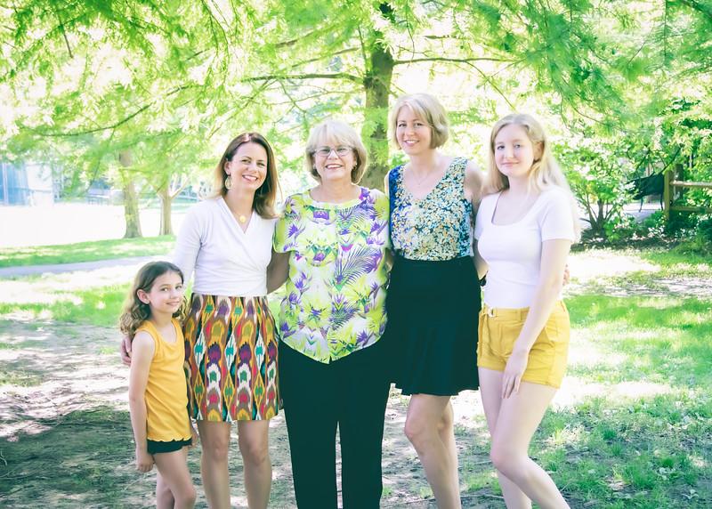 the Ladies (1 of 1)-3.jpg