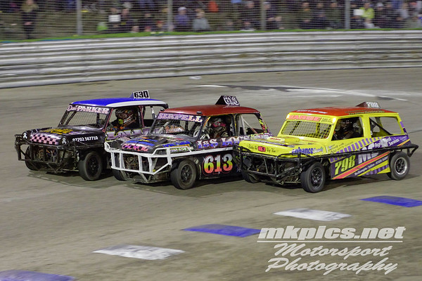 National Ministox 2017 Gala Night