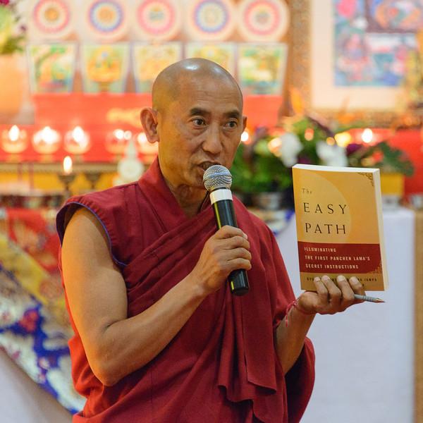 20131201-d6-Jampa Rinpoche-0358.jpg