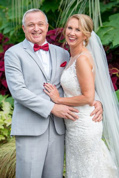 2017-09-02 - Wedding - Doreen and Brad 5303.jpg