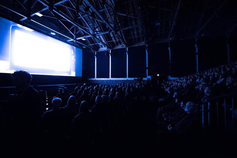 20170118_SolothurnerFilmtage17_bymoduleplus_031.jpg