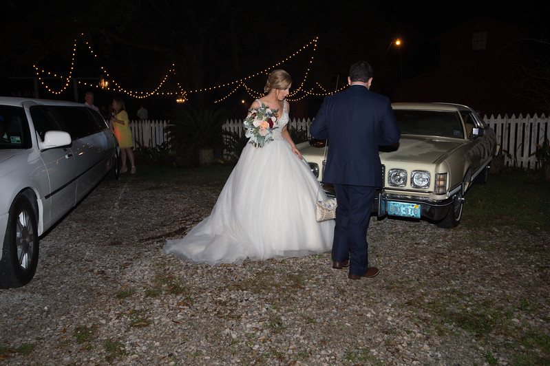 maddie and tony-679.jpg