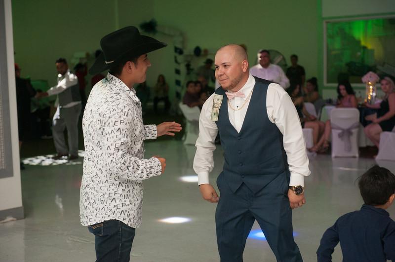 Estefany + Omar wedding photography-1144.jpg