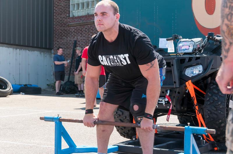 TPS Strongman 2014_ERF1210.jpg