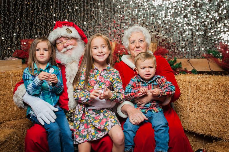 Christmas Roundup 2018-40.jpg