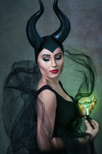 maleficent-1.jpg