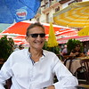 St-Gingolph_Montreux_270720140022