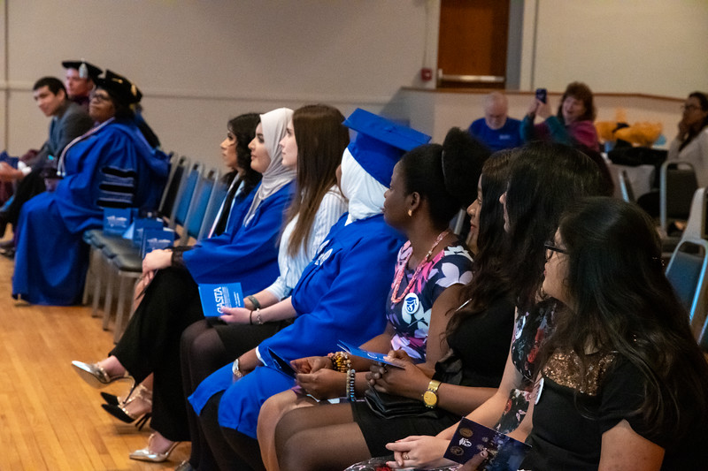 04 December 2019-Hispanic Global Graduation-5488.jpg