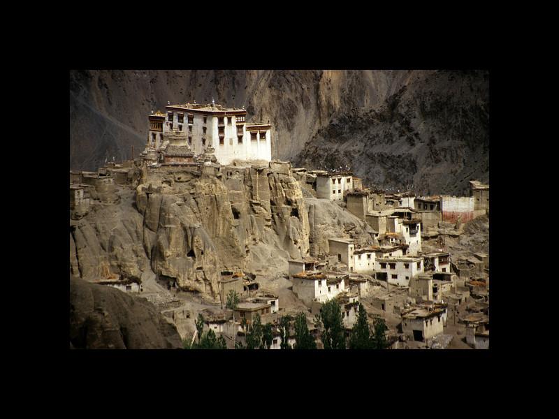 pimg019XX30BBB---Ladakh Monastery, India.jpg