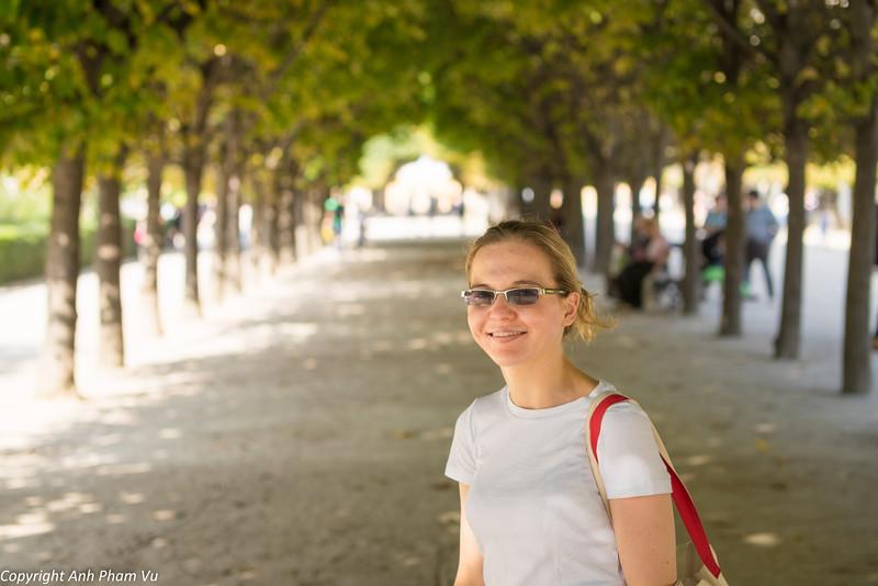 Paris with Christine September 2014 258.jpg