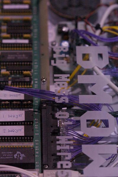 Maker_Faire_2009_24.jpg