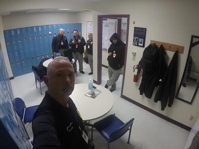 13November2018)  KansasCity(FRAZIER) Missouri GoPro5BlackEdition TUESDAY: 13November2018(3)