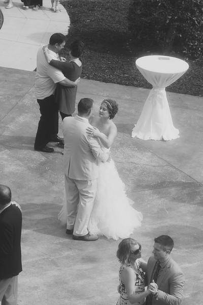 unmutable-wedding-vanessastan-0528-2.jpg