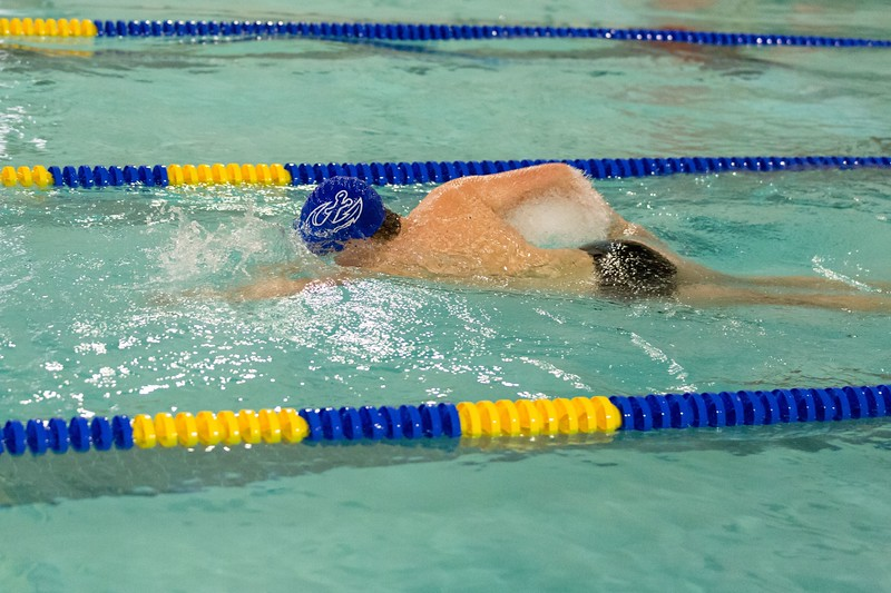 MMA-Swimming-039.jpg