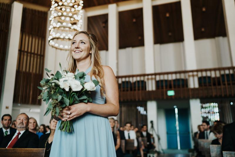 Schalin-Wedding-05525.jpg