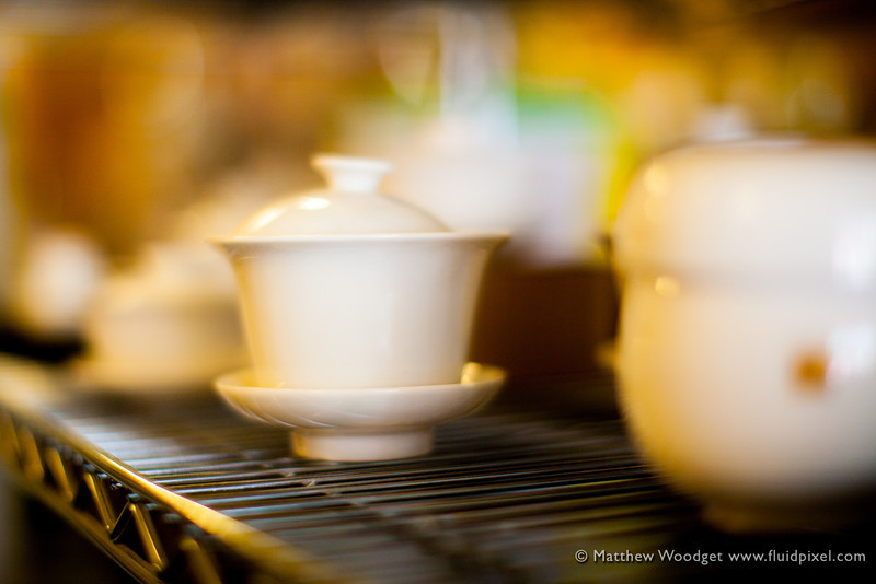 Woodget-120728-002--Seattle, tea, tea room, Yellow.jpg